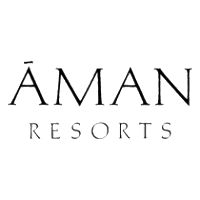aman_resorts
