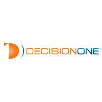 decision_one